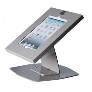 Schutzgehäuse für Tablet-PC