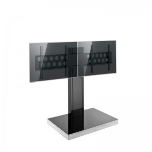 Info-Tower Dual-Serie