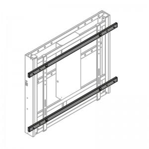 1754_m vesa extender kit motorized mount 1200x800_web_04