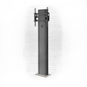 1801_info tower wall_web_002