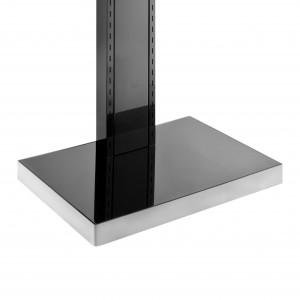 1822_info-tower dual xl_web_002