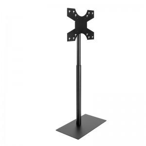Braclabs-Stand Floorbase