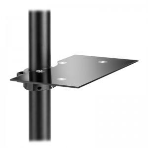 Braclabs-Stand Frontshelf
