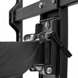 3D-Halterung & 2 Paar Ohrr/ückengriffe& 4 Stk 5 Stk TAOPE Silikonhaken Geh/örschutzabdeckung//Ohrschoner Komfortabel//Innenst/ützrahmen//Mehr Atempause//Wiederverwendbar Kind Verl/ängerungsgurt
