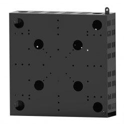 HP PC Box