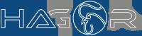 HAGOR PRODUCTS GMBH – Zubehör für Präsentationstechnik