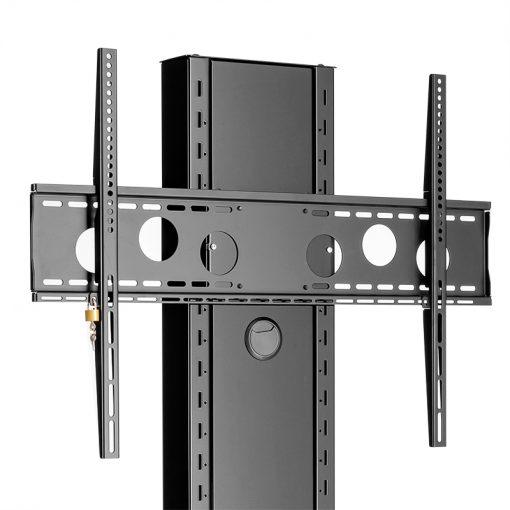 Info-Tower Single L