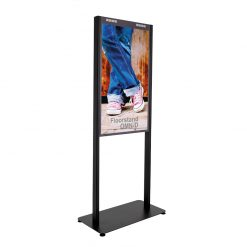 Floorstand OM55N-D