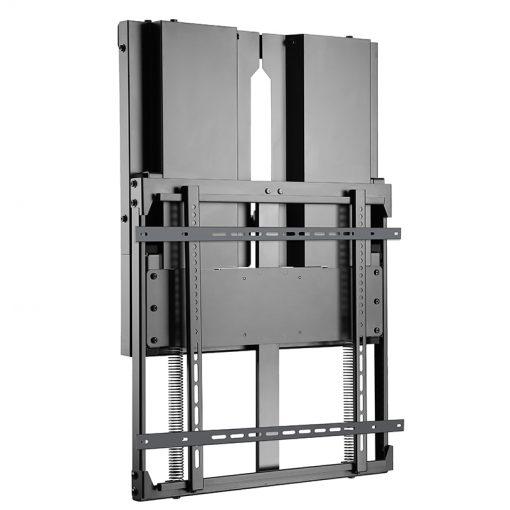HP Counterbalanced Wall