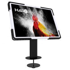 HA Flex-Lock Tabletstand