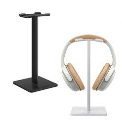 HA Headset Stand