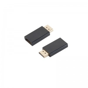 Adapter Displayport