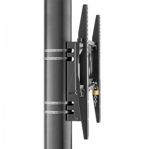 PLW Säulenadapter