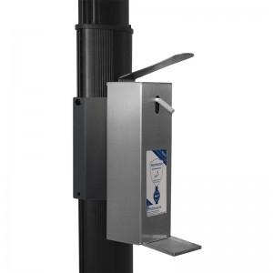 HP Stand 55-Desinfektionsspender