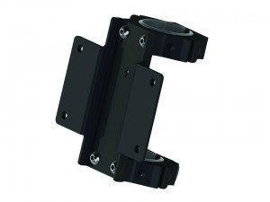 M Pro Series - Pole Clamp