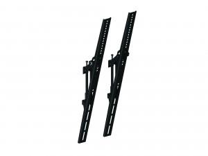 M Pro Series - Tilt Arms 600mm