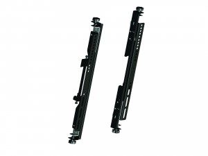 M Pro Series - Micro-Adjustable Arms 400mm