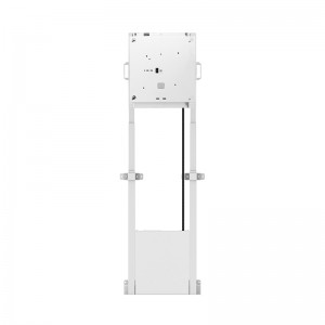 Wall Lift Pro Light II Flip