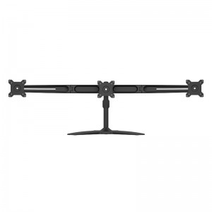 7187_m vesa desk stand medium_web_002