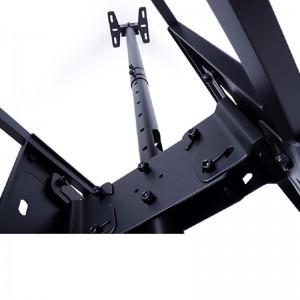 7227-M Public Ceilingmount Verlaengerungsrohr-Set_web_002