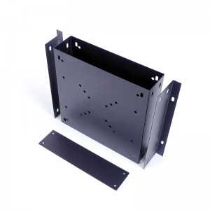 M Public PC Box Produktbild