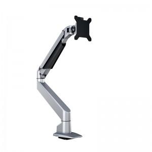7248_m vesa gas lift arm single silber_web_001