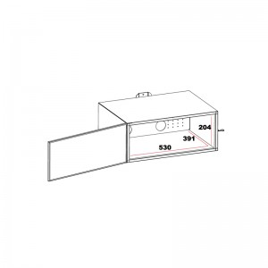 7267-M-Public-Display-Stand-MediaBox-web_002