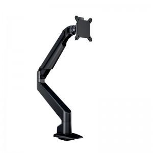 M VESA Gas Lift Arm I Single