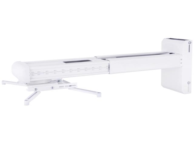 Halterungssysteme für Projektoren