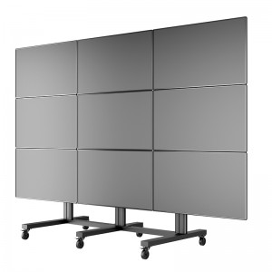 7303_m video wall trolley 3x3_web_005