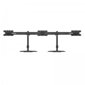 7353_m vesa desk stand large__web_008