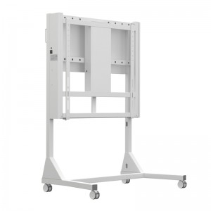 mobiles Schwerlast-Liftsystem