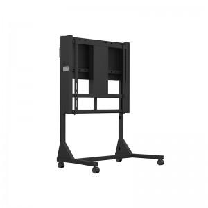 HD 160 - mobiles Schwerlast-Liftsystem