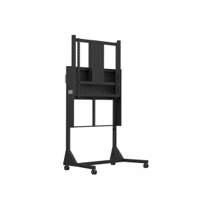 7389_m motorized floorstand hd 80_web_013