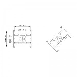 2548_drawing.pdf