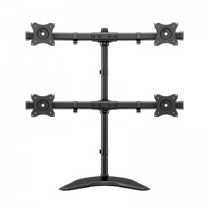 7422_m table mount fs quad_web_002