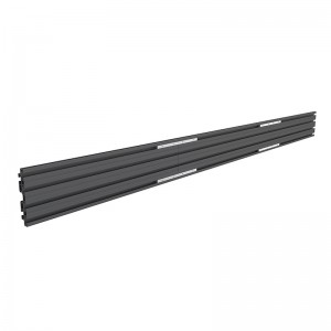 7459_rail extension bars_web_003
