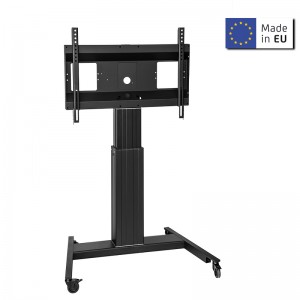 Mobile Lift Pro II - mobiles Liftsystem