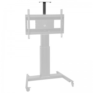 Lift Pro - Camera Holder L / XL
