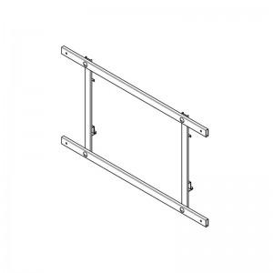 Adapter-Kit für Cisco Webex Board