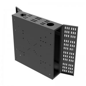 M Public PC Box L