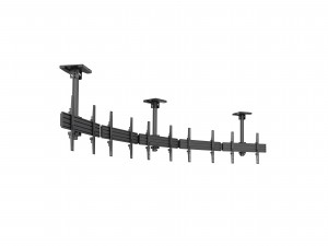 7650_M Pro Series - Curved Screen Rail Joiner_005