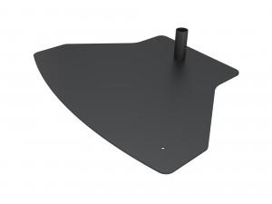 7652_M Pro Series - Base Plate_003
