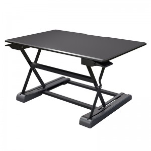 M Deskstand Workstation I