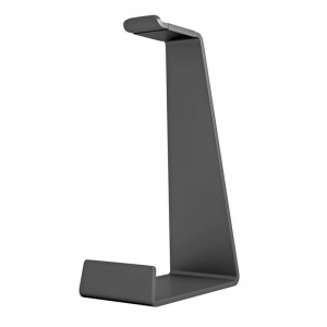 7779_m headset holder table stand _web_002