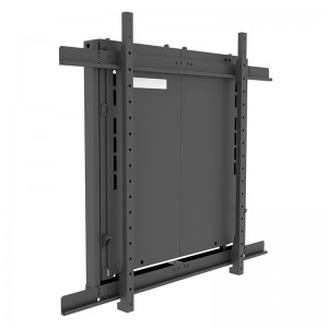 M Counterbalanced Wallmount HD