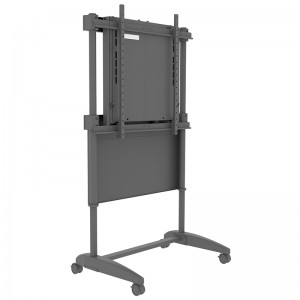 M Counterbalanced Floorstand HD