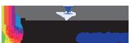 Digital-Signage-Summit-Europe-2015-OVAB_Logo_Home