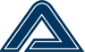 Hagor Logo