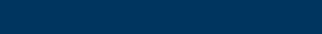 Hagor-Logo